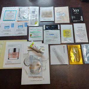 Skincare Beauty Kit